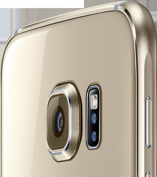 features-camera